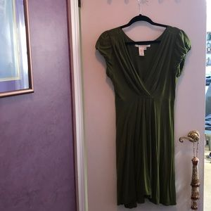Max studio dress with Sleeves
